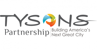 Tysons Partnership
