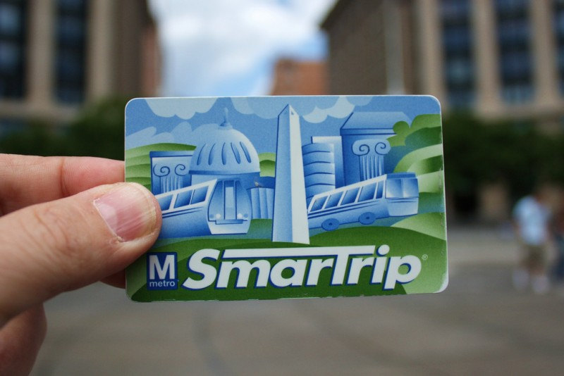 What I Learned From My First Month Using A Metro Select