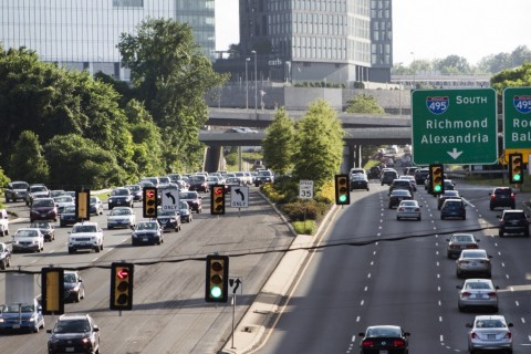 Posts about Transportation – Greater Greater Washington