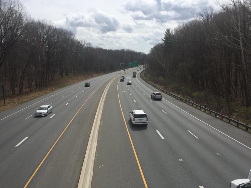 Breakfast links: Hogan's I-270 highway expansion plan is back in ...