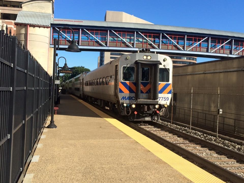 Maryland Passes A Bill To Protect Transit From Non Compete Clauses