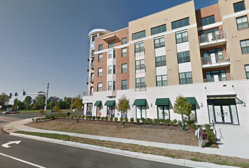 Prince George's County proposes better mixed-use zoning