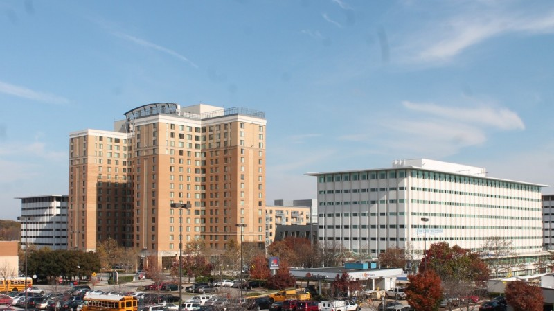 Prince George S County Proposes Better Mixed Use Zoning
