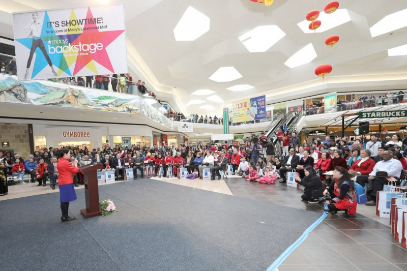 This Dying Mall Could Be A Big Opportunity For