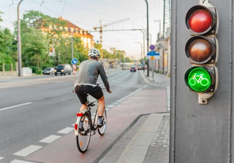 This is how I roll cyclist coffee mug bikes bikers bike rider