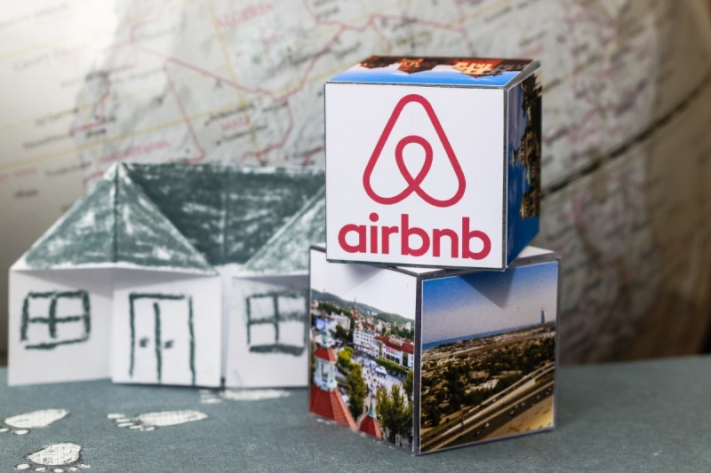 DC's new Airbnb bill will prohibit far more rentals than its