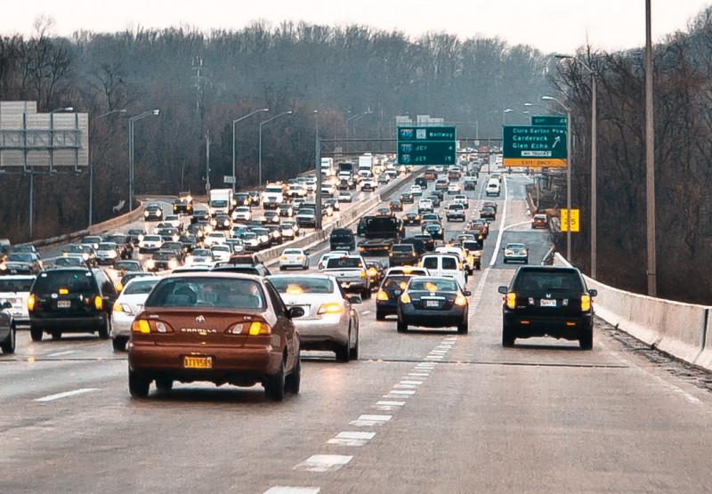 The Transportation Climate Initiative, explained