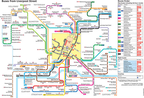 Transport For London Map.London S Spider Maps Greater Greater Washington