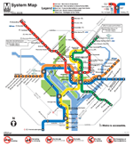 WMATA map. Click to enlarge