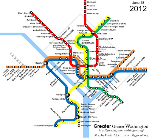 dc metro map silver line with Metro Line Map on Blue Line Changes Will Relieve Orange Crush as well Wmata Map further 5480 as well Purple Line Dovak moreover 1985618055.
