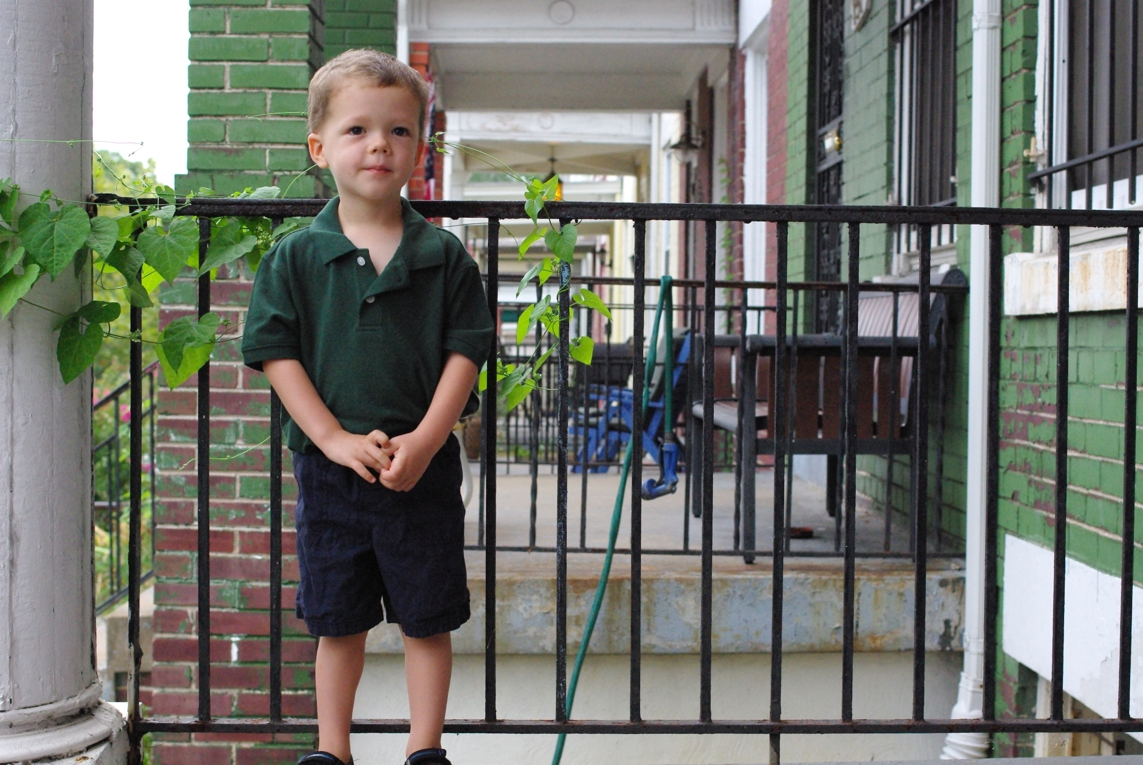 scholarly articles on school uniforms