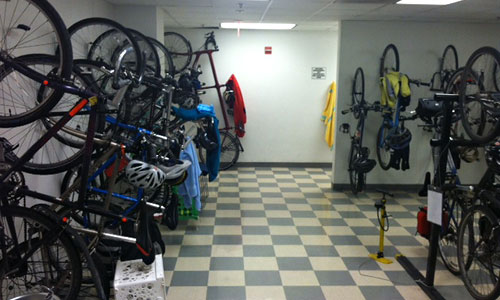 Epa will close its best bike room u2013 greater greater washington