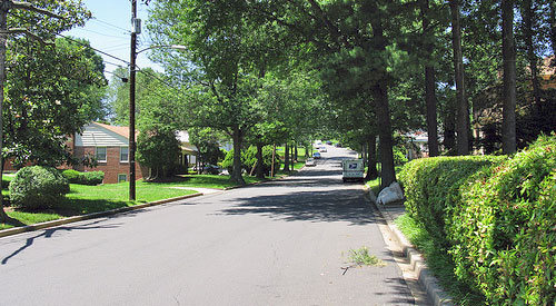 Ask GGW: Is there any reason not to have a sidewalk? – Greater ...