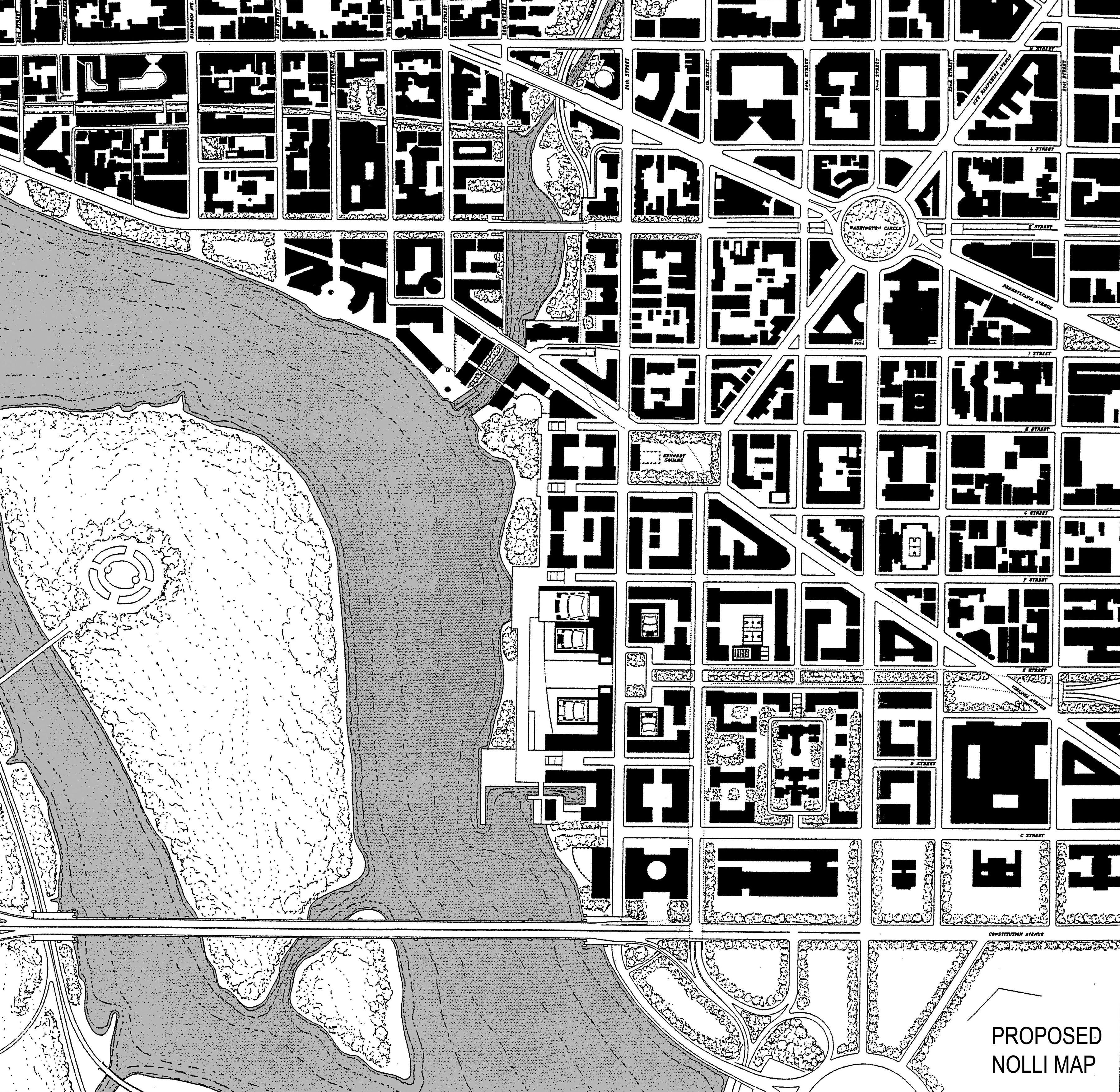 201502-271954 Nolli Map Of Dc on civil war map washington dc, star map washington dc, neighborhood and ward map dc, county map washington dc, usa map washington dc, map showing washington, printable map washington dc, subway map for washington dc, us map showing dc, map ofwashington dc, city map dc, print map washington dc, zip code map nw dc, united states map with dc, map with metro stops dc, simple map washington dc, street map with metro stations washington dc, interactive metro map washington dc, wmata map washington dc, google maps dc,