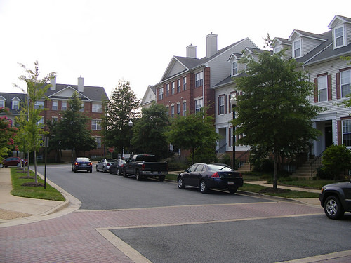 Arlington Square Apartments Gainesville Fl