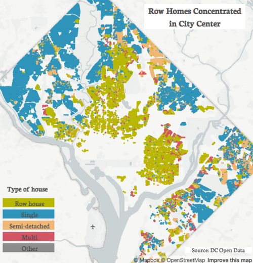 How DC's central and outer neighborhoods differ, in 3 maps ... Dc Maps on fl area map, ae map, or map, maryland map, pennsylvania map, mi map, w.va map, nh map, massachusetts map, protest map, state map, p.e.i map, east coast map, virginia map, delaware map, pentagon map, usa map, richmond map, mj map, connecticut map,
