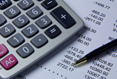 How Much Could You Save With A Metro Selectp Use Our Updated Calculator To Find Out