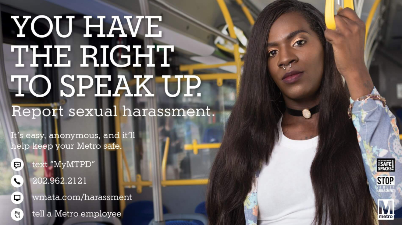 Sexual Violence Isnt Uncommon On Metro Heres What Wmata -5331