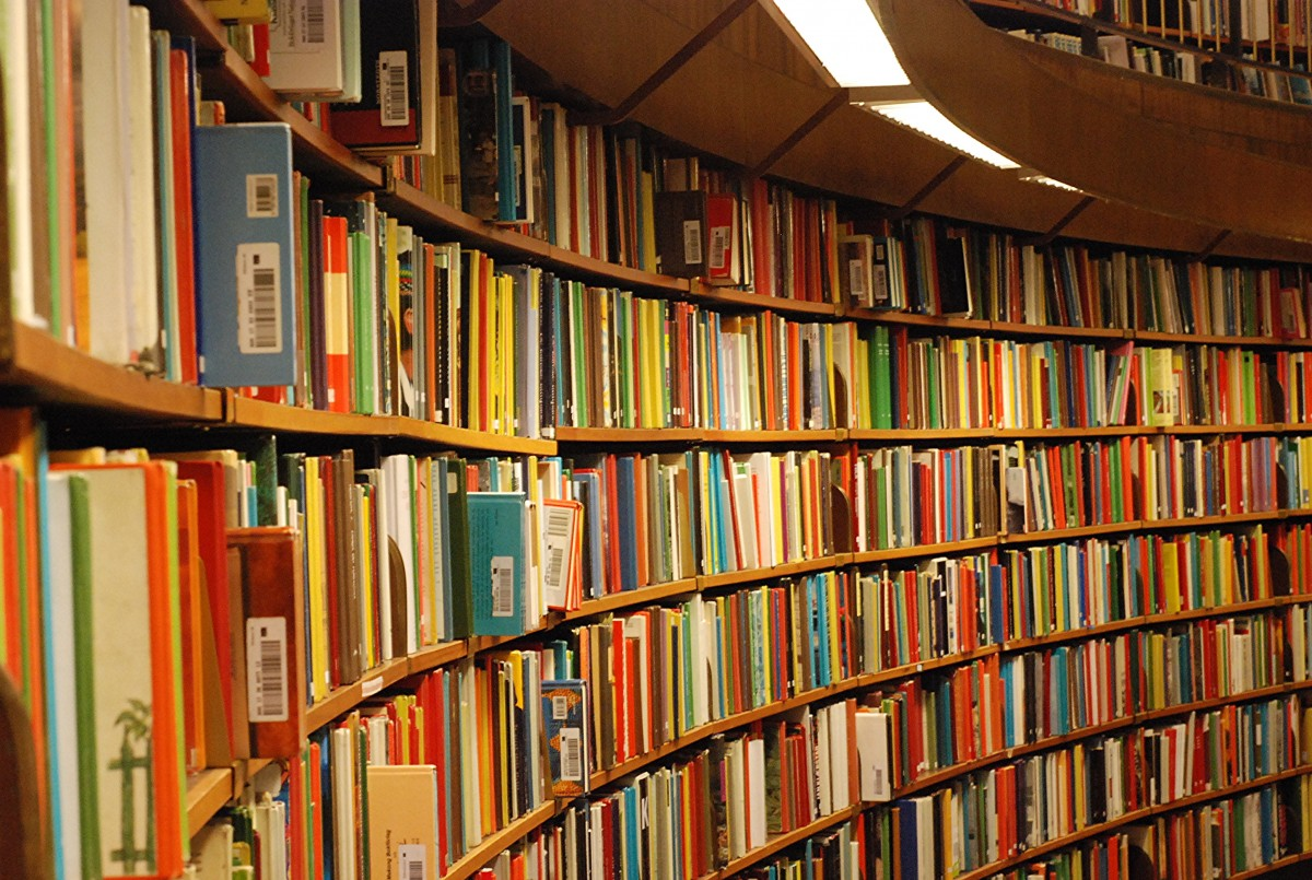 Dc's Libraries Have Far Fewer Books And Way More Ebooks And Audio And  Visual Resources Than They Used To €� Greater Greater Washington
