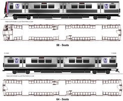 7000 Series Designs Sacrifice Capacity For Vague Safety