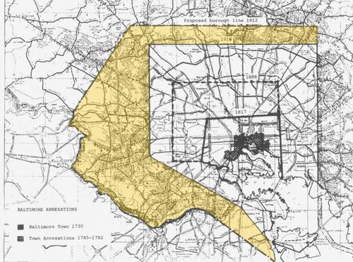 201602-241656-1 Map Downtown Washington Dc on washington dc area map, washington dc campus map, washington dc counties map with cities, washington tourism map, washington dc map arlington va, washington dc lodging, washington dc flyover, arlington national cemetery washington dc map, washington dc transit map, washington dc and georgetown map, washington dc southeast map, big bus washington dc map, washington dc map.pdf, nw washington dc neighborhood map, washington dc travel map printable, d.c. map, washington dc business map, washington dc education, washington state road map of cities, washington dc historic district map,