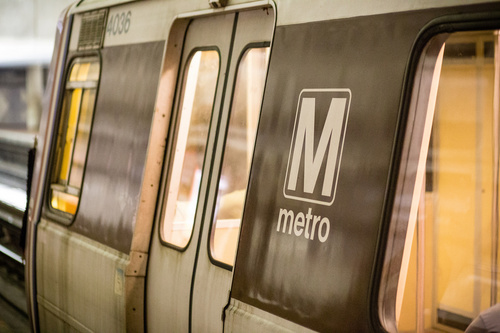 Without more information, riders shouldn't accept Metro late night cuts
