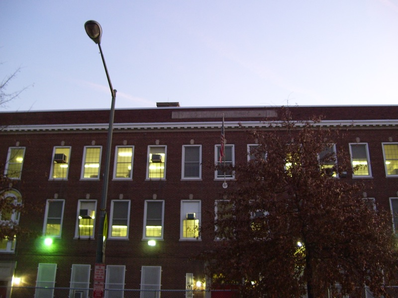 truxton circle school and youth housing in doubt  u2013 greater