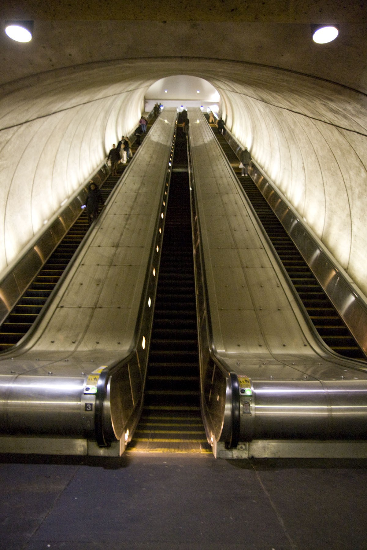 Ask GGW: How much pain will riders face while Metro ...