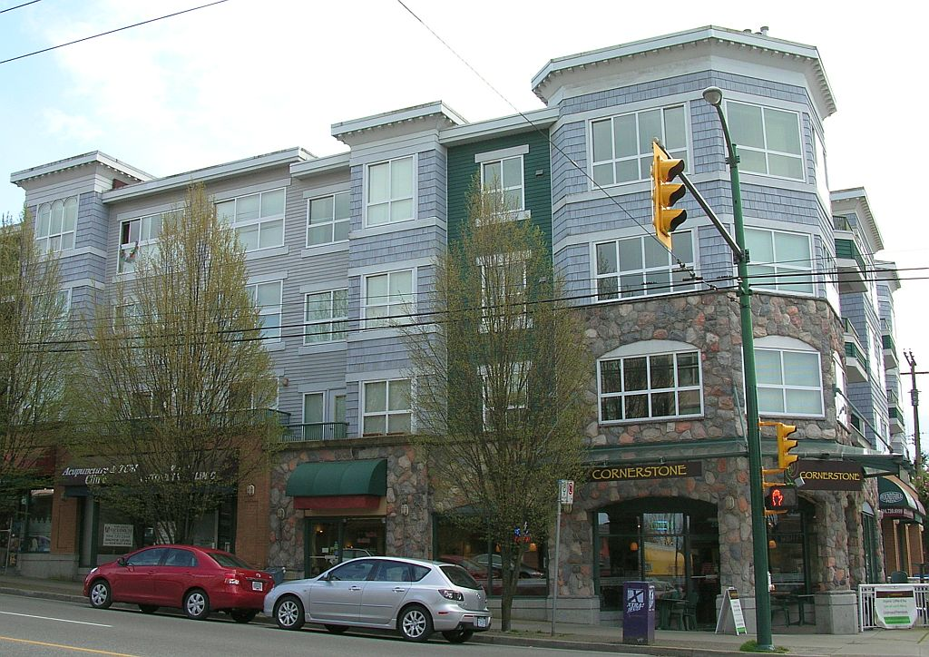 will apartments on top of grocery stores overwhelm reston