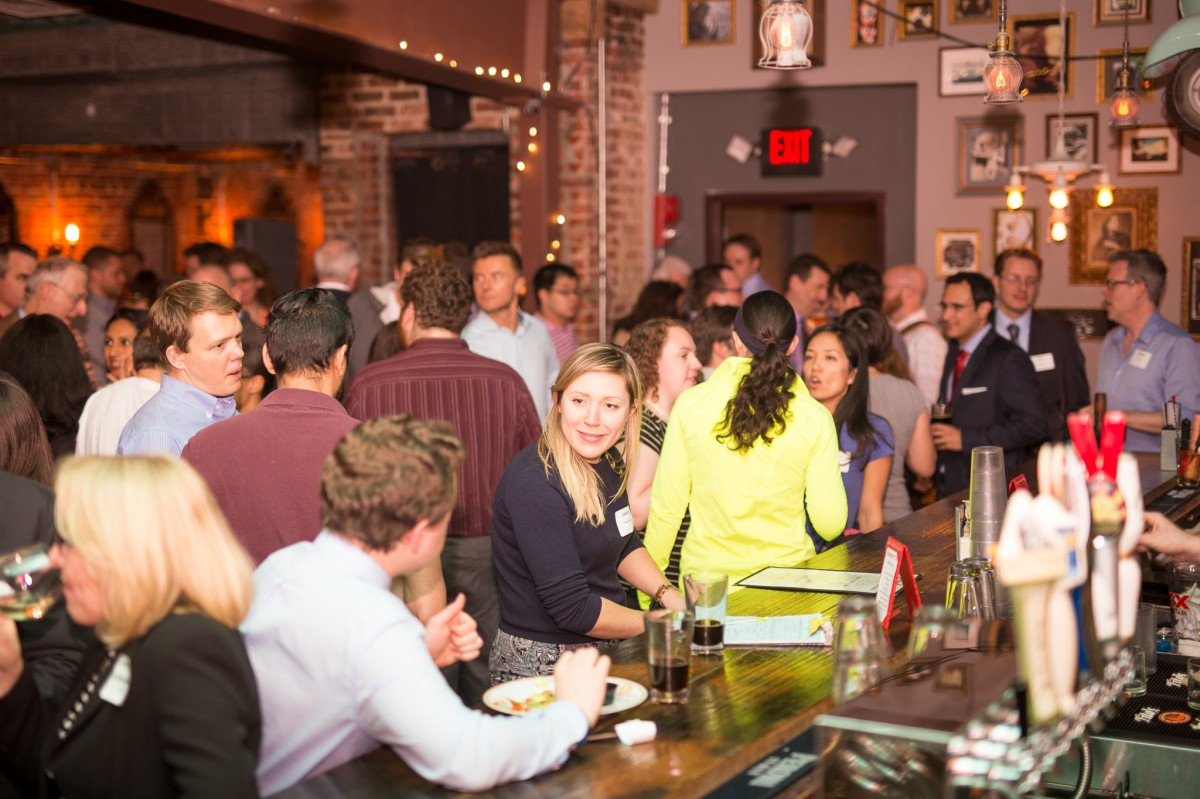 events  mark your calendar for our next happy hour and our