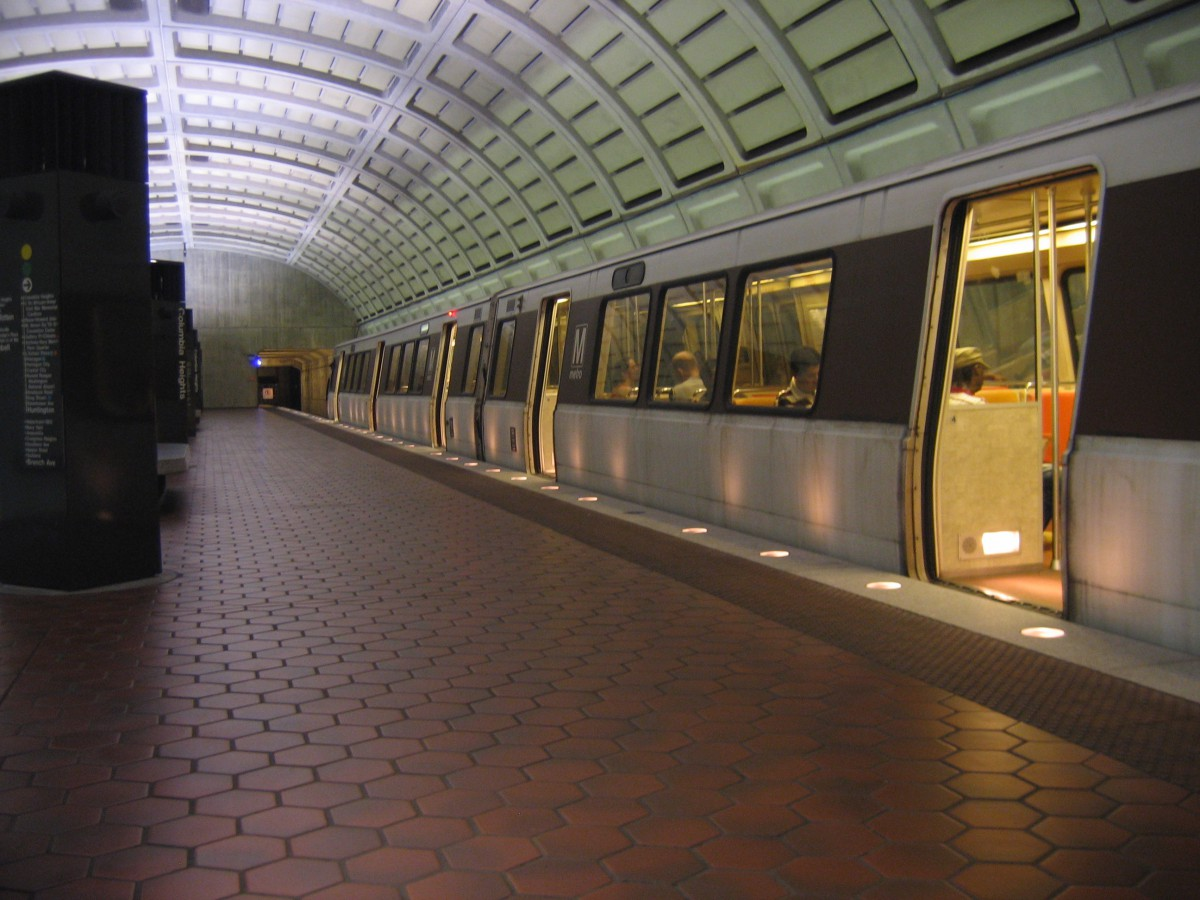 Metrou0027s 5 Second Policy Adds Delay Without Solving Problems