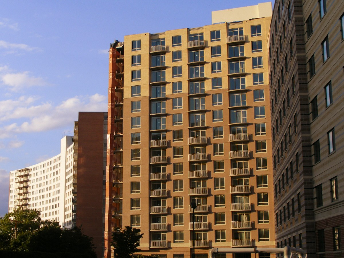 Can Silver Spring Build Enough Housing To Stay Affordable? U2013 Greater  Greater Washington