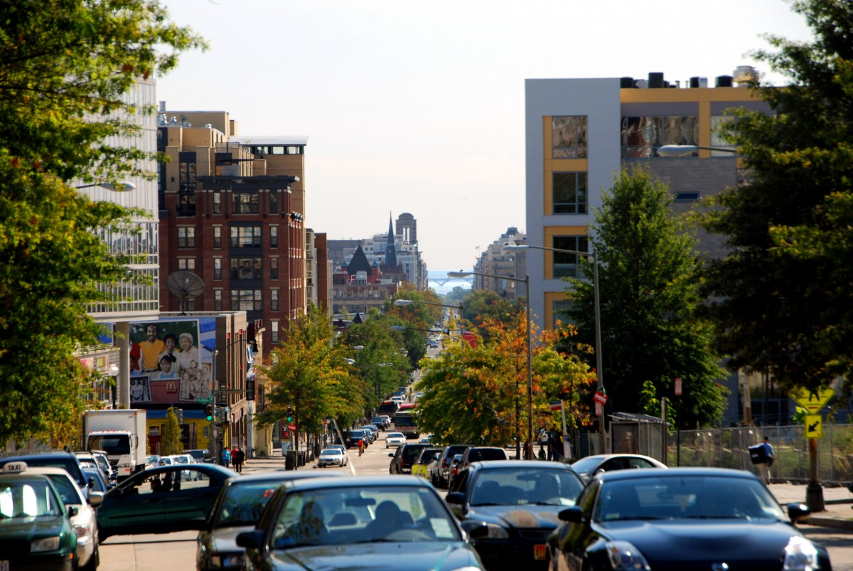 What Makes A City Attractive? Here's How To Know For Sure