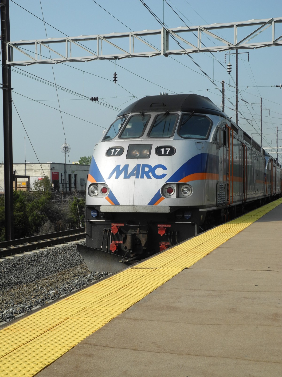 marc's new brunswick schedule worsens service for many – greater