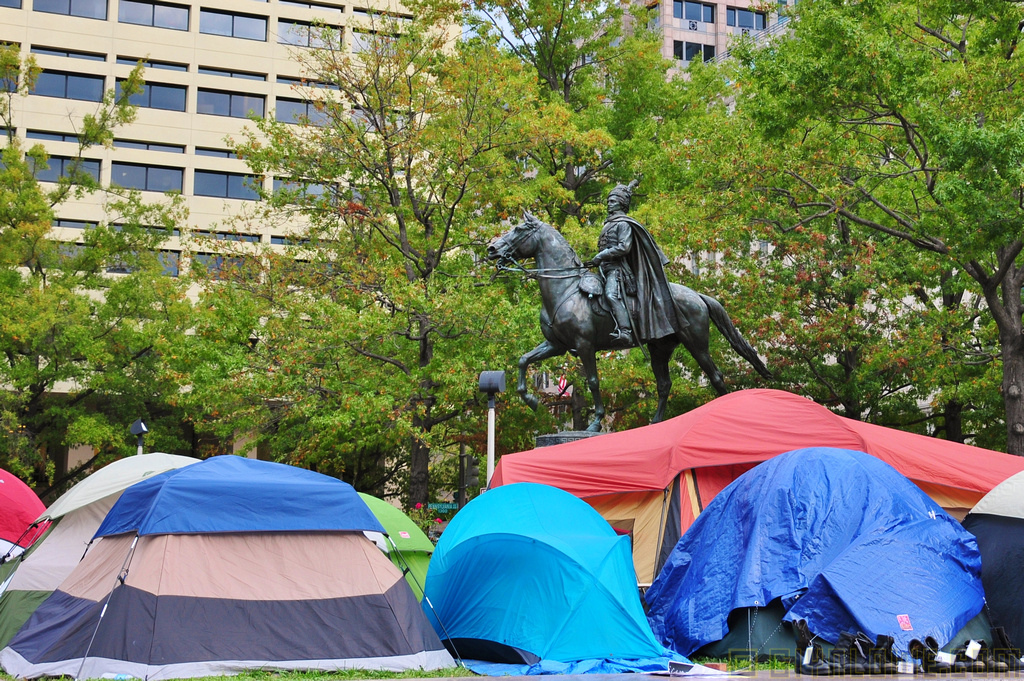 How Much Is Tax >> You can't talk about homelessness in DC without discussing ...