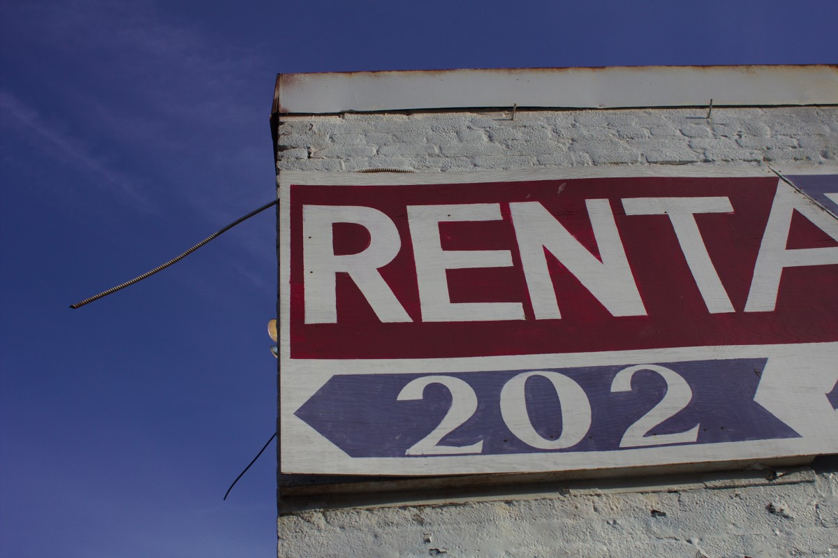 Landlords In Washington D C Pay Unincorporated And Personal Property Tax