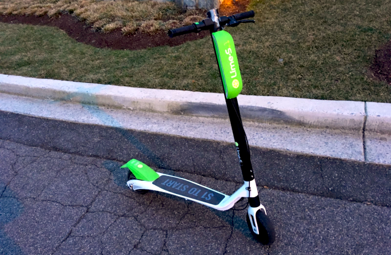 limescooter.png